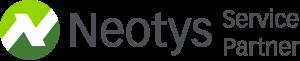 neotys-service-partner-primary